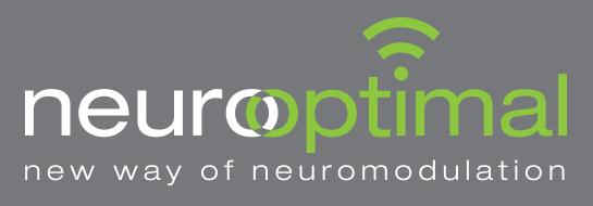 Neurooptimal